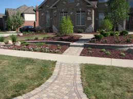 landscaping by elemental landscapes ltd frankfort mokena orland whether it s new construction an existing home or a complete landscape renovation we work closely with our clients to create their dream landscaping