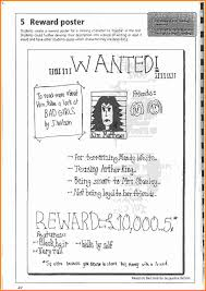 wanted poster example wanted poster template jpg sales report