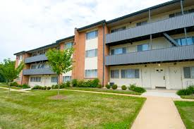 2 Bedroom Flats For Sale In York 100 Best Apartments In Baltimore Md With Pictures