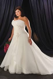 plus size wedding dresses cheap how to find suitable plus size wedding dresses my dress house