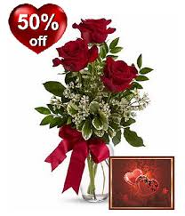 valentine roses buy online at bloomex ca