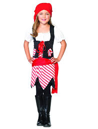Chimney Sweep Halloween Costume 67 Halloween Costumes Images Halloween Stuff