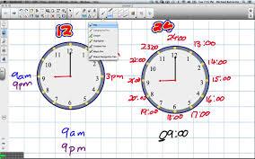 100 24 hour time worksheets year 6 free esl dissertation