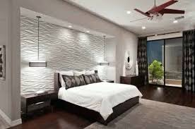 Bedroom Overhead Lighting Overhead Lighting For Bedroom Cool Bedroom Lights Bedroom Ceiling
