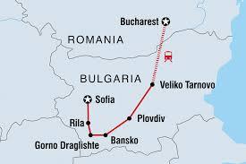 romania tours u0026 travel intrepid travel us