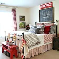 blue and red bedroom ideas grey white and red bedroom ideas katecaudillo me