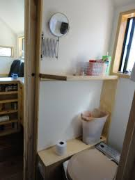 Tiny House Interiors Photos House Photos Clothesline Tiny Homes