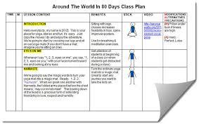 kids yoga lesson plans kit for busy yoga teachers georgewatts org