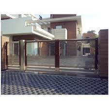 zc home studio design srl home design 3d trackid sp 006 home design 3d trackid sp 006