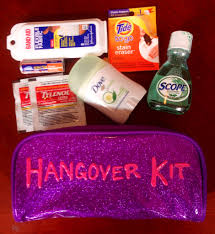 s birthday gift ideas exlary birthday gifts photo album kcraft also ideas about st