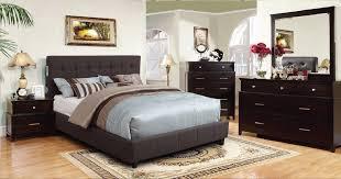 Bedroom Set Specials Large Bedroom Set Specials At Elite Furniture For Less