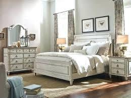 american drew cherry grove bedroom set american drew furniture drew cherry grove double pedestal dining