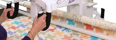 home quilt barn 2102 e main suite 102 puyallup wa 98372