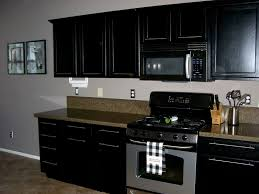 distressed look kitchen cabinets elegant painting kitchen cabinets distressed white home decoration