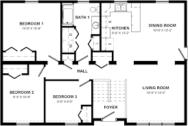 split entry pioneer floor plan split entry home designs