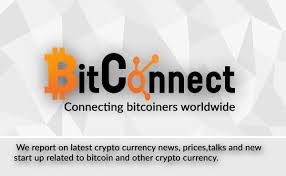 bitconnect good or bad bitcoin investment opportunity bitconnect is looking for owners