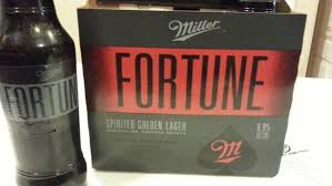 percent alcohol in michelob ultra light miller fortune beer at 6 9 percent alcohol is marketed at