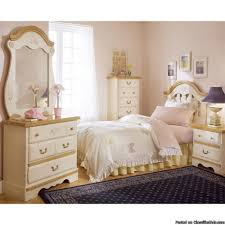 girls twin bedroom sets marceladick com