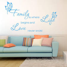 wall stickers quotes shop wall art com wall sticker