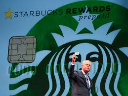 nissan canada customer loyalty program all about the new starbucks rewards business insider