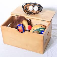 storage box wooden medium flat top hinged lid on behance