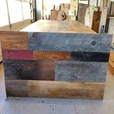 Barn Wood For Sale Ontario Mixed Grey Brown Reclaimed Barn Board Feature Wall By