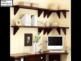 decorate office shelves brilliant office shelf decorating ideas coryc me
