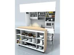 table de cuisine avec rangement table de cuisine avec rangement table cuisine avec rangement ilot