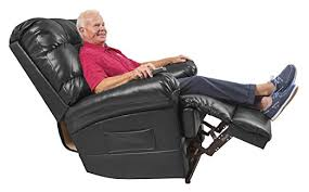Does Medicare Pay For Lift Chairs Sleeping Recliner Chair Get A Better Sleep Tonight Perfect Homecare