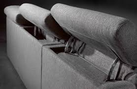 Cinema Recliner Sofa Luxury Home Cinema Seating Home Cinema Installation Home Cinema
