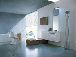 modern bathroom lighting ideas bathroom 44 led bathroom light fixtures warm white light
