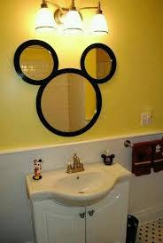 disney bathroom ideas disney bathroom bathrooms