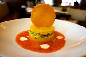 cuisine mansard my ma vie française