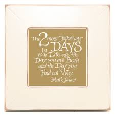 inspirational gifts days calligraphy plaques inspirational gifts
