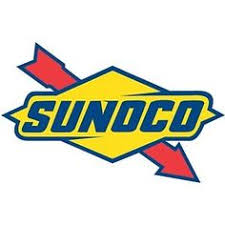gas gift card deals 93 00 save 7 100 sunoco gas gift card for only 93 free mail