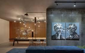Minimalist Decor by Impressive 20 Open Apartment Decor Inspiration Design Of