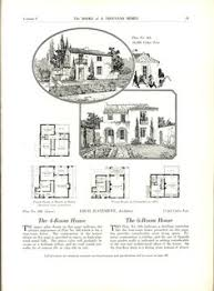 Spanish Revival House Plans by Encino House Plan Eclectic Monterey Spanish Revival Style