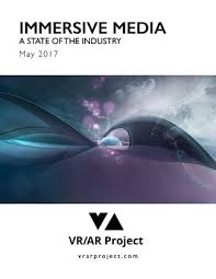 si ges b b auto vr ar project state of industry paper 5 1 17 by kevin clark issuu