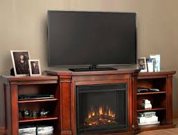 add tv cabinet with lift tags tv lift cabinet costco antique