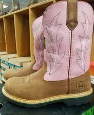 s deere boots sale deere s boots ebay
