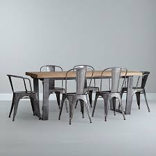 lewis kitchen furniture 69 best boardroom images on dining tables dining room