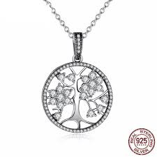 sted necklaces 42 best pandora necklace images on pandora necklace