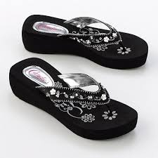 Most Comfortable Flip Flops With Arch Support Die Besten 25 Most Comfortable Flip Flops Ideen Auf Pinterest