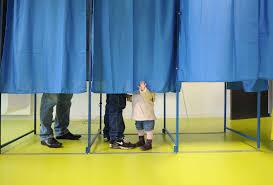 bureau de vote nantes bureau de vote nantes lovely15 nouveau des s bureau de vote nantes