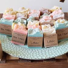 soap party favors the party favors soaps