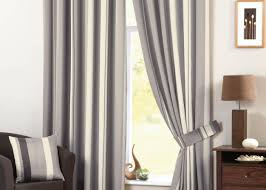 Sheer Gray Curtains by Sheer Grey Curtains Interior Sheer Grey Curtains And Beautiful