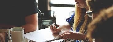applying university tips writing ucas personal