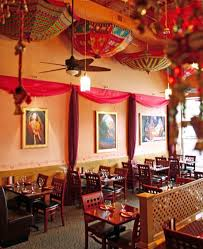 cheap restaurant design ideas cute indian restaurant interior design in home remodeling ideas