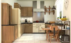 wood grain kitchen cabinet doors woodgrain kitchen doors 20 colours 50 all doors