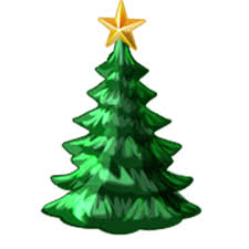 Christmas Decorations Wiki Christmas Trees Wiki Irebiz Co